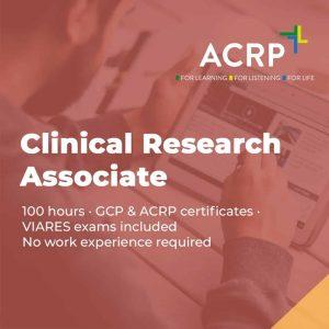 Downloads Clinical Research Associate